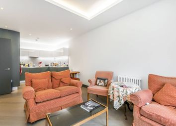 Thumbnail 2 bed flat to rent in Wharf House, Twickenham