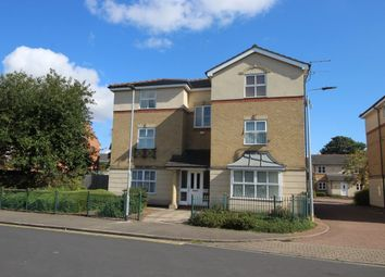 Thumbnail 1 bedroom flat to rent in Clarendon Street, Hull