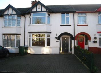 Find 4 Bedroom Houses for Sale in Coventry - Zoopla