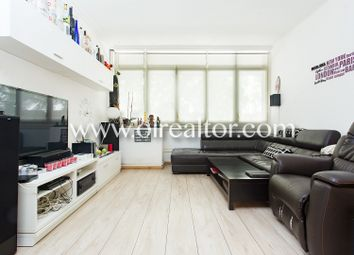 Thumbnail 2 bed apartment for sale in Sant Gervasi - La Bonanova, Barcelona, Spain