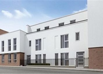 Thumbnail 2 bedroom flat for sale in Plot 8, The Constable, Regency Place, Cheltenham, Glos
