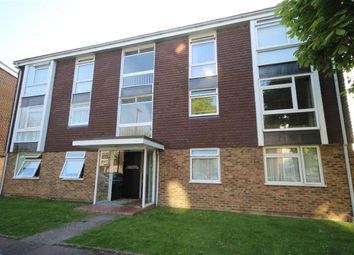 2 bed flat for sale in Dorchester Gardens, West Worthing, West Sussex BN11