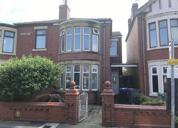 4 bed property for sale in Warbreck Drive, Blackpool FY2