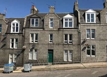 Thumbnail Studio for sale in Glenbervie Road, Aberdeen
