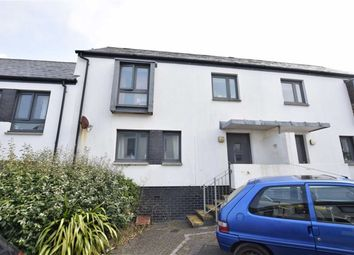 Thumbnail 2 bedroom terraced house for sale in Penfound Gardens, Bude