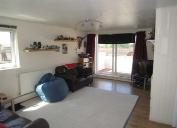 Thumbnail 2 bedroom maisonette for sale in Partridge Green, Basildon, Essex