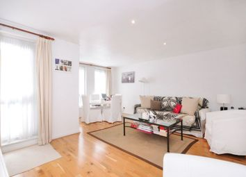 Thumbnail 3 bedroom property to rent in Marlborough Street, Chelsea