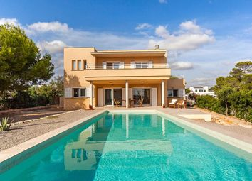 Thumbnail 3 bed villa for sale in Cala Pi, Balearic Islands, Spain, Majorca, Balearic Islands, Spain