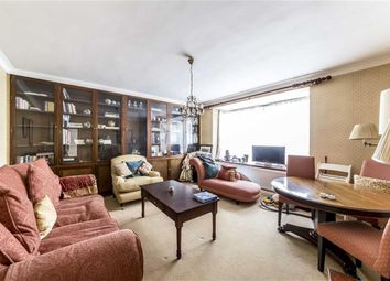 Thumbnail 1 bed flat for sale in Kinnerton Street, London