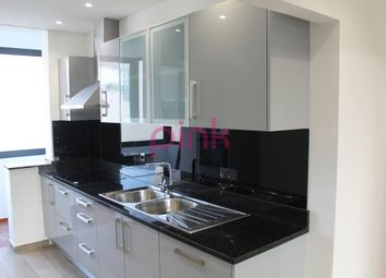 Thumbnail 3 bed apartment for sale in Madeira, Portugal