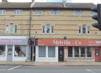 1 bed flat to rent in Walton Rd, East Molesey KT8