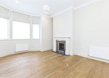 Thumbnail 3 bedroom property to rent in Beaumont Street, Marylebone, London