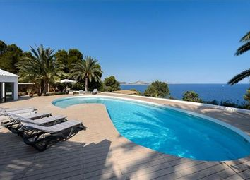Thumbnail 5 bed detached house for sale in San Jose, Ibiza, Spain