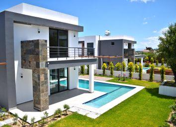 Thumbnail 3 bed villa for sale in Alsancak, Kyrenia, North Cyprus, Alsancak