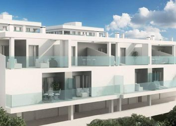 Thumbnail 3 bed town house for sale in Bombeo Los Dolses, Calle Algarrobo, 16, 03189 Los Dolses, Alicante, Spain