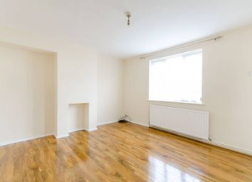 Thumbnail 3 bed terraced house to rent in Fleetwood Road, Kingston
