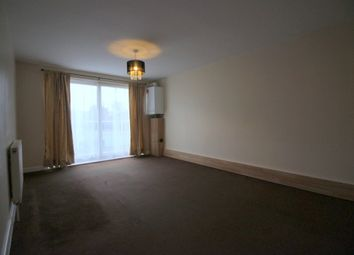 Thumbnail 3 bed flat to rent in Castle House, Castle Road, Dagenham