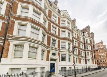 Thumbnail 2 bed flat to rent in Ridgmount Gardens, London