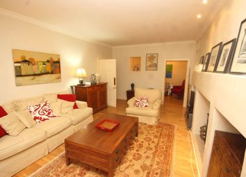3 bed flat to rent in Manor Place, Edinburgh EH3