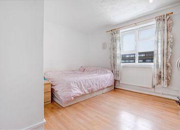 Thumbnail 1 bedroom studio to rent in Commerce Road, Wood Green, London