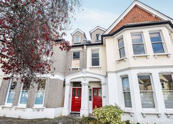 Thumbnail 1 bedroom flat for sale in Culverley Road, Catford, London