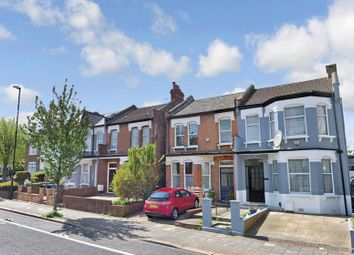 Thumbnail 4 bedroom semi-detached house to rent in Green Lanes, London