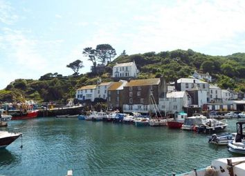 Thumbnail 2 bed terraced house for sale in Polperro, Looe, Cornwall