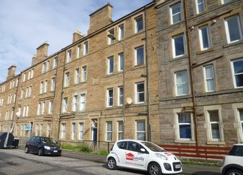 Thumbnail 1 bedroom flat to rent in Stewart Terrace, Edinburgh EH11,