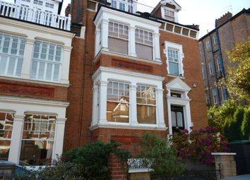 Thumbnail Studio to rent in Southwood Avenue, Highgate