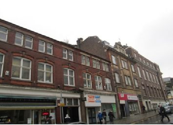 Thumbnail 1 bed flat to rent in Upper George Street, Luton