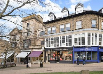 Thumbnail 2 bed flat for sale in Montpellier Parade, Harrogate, North Yorkshire
