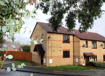 Thumbnail 3 bed property for sale in Sherwood Drive, Daventry