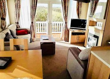 2 bed detached bungalow for sale in Looe Bay, St. Martin, Looe PL13