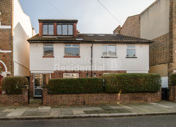 Thumbnail 4 bed semi-detached house for sale in Arlingford Road, Brixton