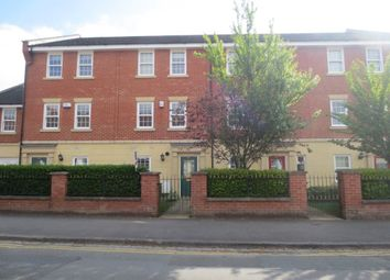 Thumbnail 3 bedroom property to rent in Hunt Street, Swindon