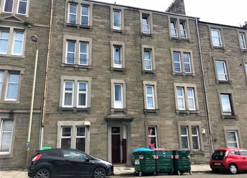 Thumbnail 2 bed flat to rent in Erskine Street, Stobswell, Dundee
