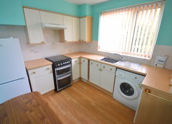 Thumbnail 3 bed terraced house to rent in Hedingham Road, Dagenham