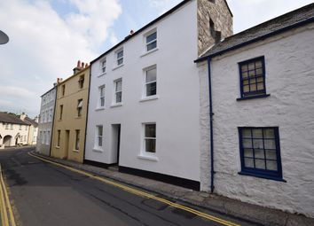 6 bed property for sale in Malew Street, Castletown IM9