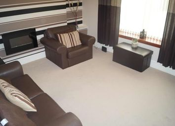 2 bed flat to rent in Church Street, Woodside, Aberdeen AB24