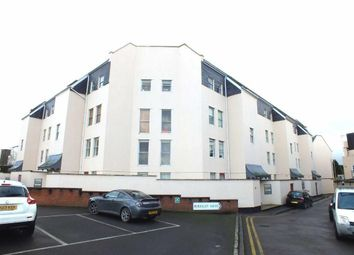 Thumbnail 1 bed flat for sale in High Street, Cheltenham