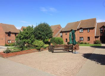 Thumbnail 2 bed property for sale in Fallodon Court, Henleaze, Bristol