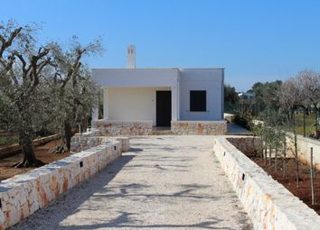 Thumbnail 2 bed villa for sale in Villa Adolfo, Ostuni, Puglia, Italy