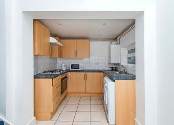 Thumbnail 4 bed property to rent in Florence Terrace, London