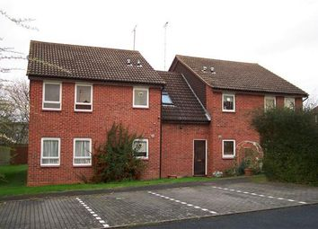 Thumbnail Studio to rent in Seymour Road, Alcester, Alcester