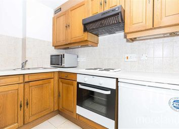 Thumbnail 1 bedroom flat for sale in Britten Close, Golders Green