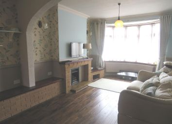Thumbnail 4 bed property to rent in Narborough Road South, Braunstone, Leicester