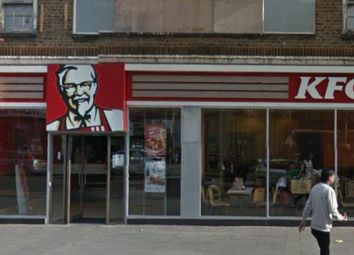 Thumbnail Restaurant/cafe to let in South Road, Southall