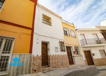 Thumbnail 3 bed town house for sale in 29100 Coín, Málaga, Spain