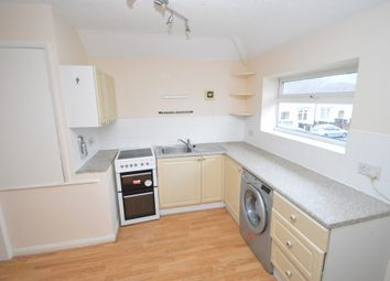 Thumbnail 1 bed maisonette to rent in Boulton Road, Dagenham
