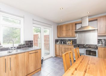 Thumbnail 3 bed end terrace house to rent in Cleland Path, Loughton